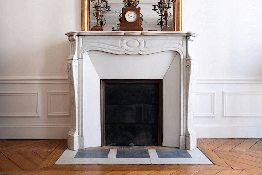 Budget-Friendly Gas Fireplace DIY Installation Guide edswoodshed.net