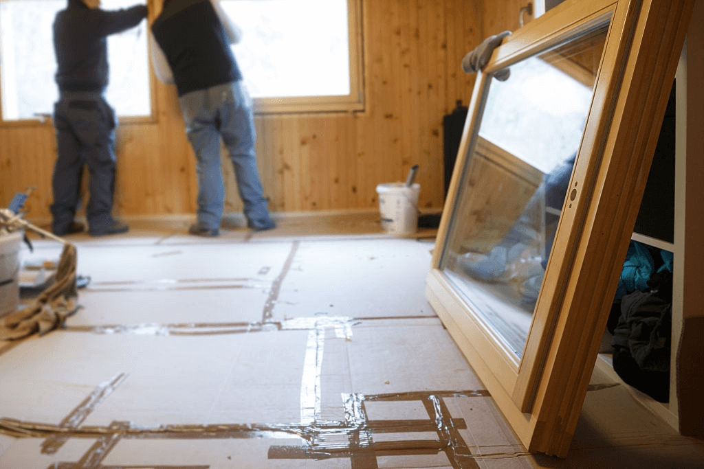 DIY Glass Window Pane Replacement Guide Procedure-to-replace-the-broken-glass-pane