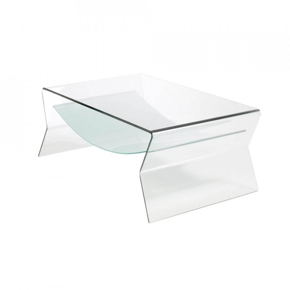 DIY bending Acrylic Glass to create clear & professional looking shapes Whoops, we are sorry. (2)