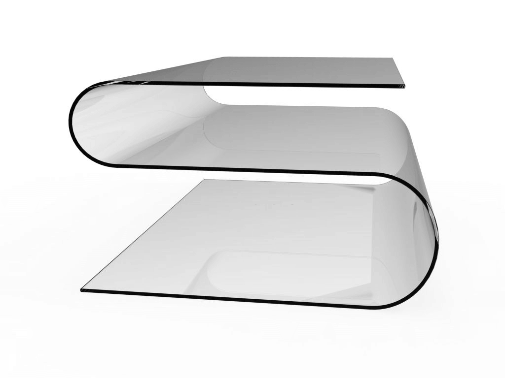 DIY bending Acrylic Glass to create clear & professional looking shapes istockphoto.com (9)