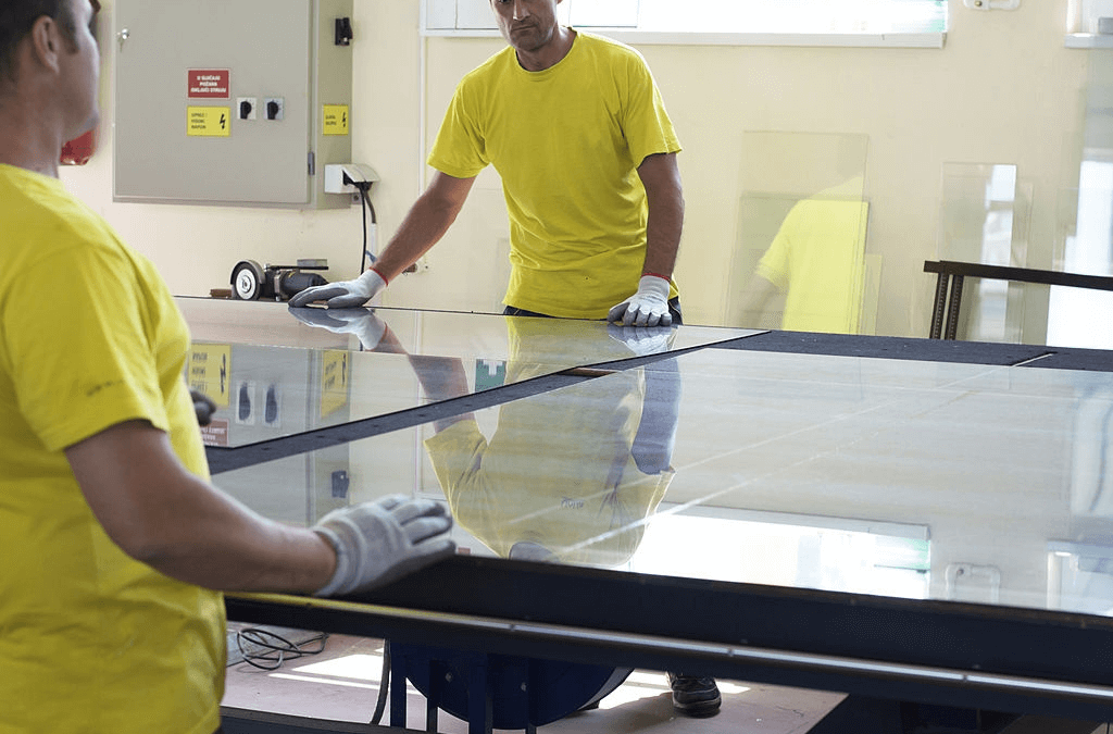 Laminated Glass Vs Tempered Glass – which one is perfect for the windows