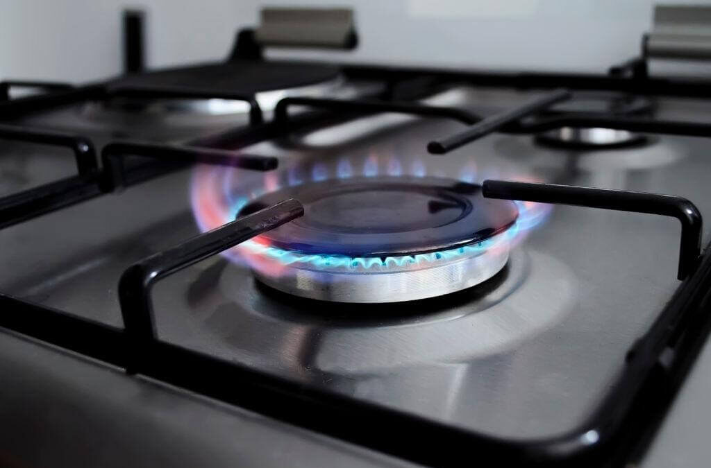 Best Pots and Pans Set for Gas Stove
