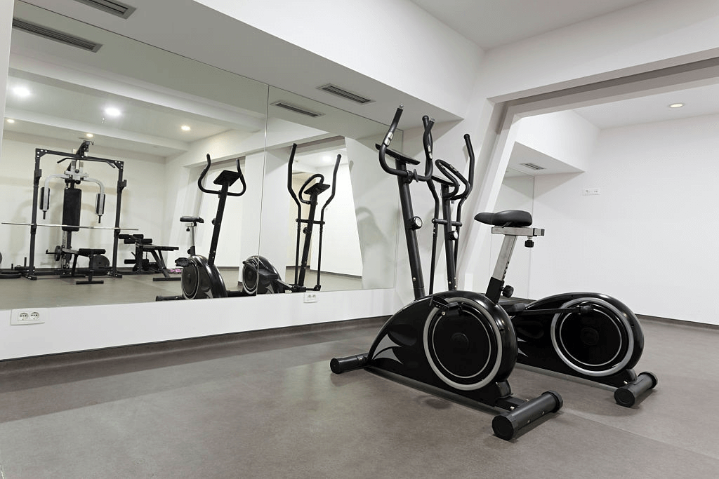 Where to buy a good quality gym mirror
